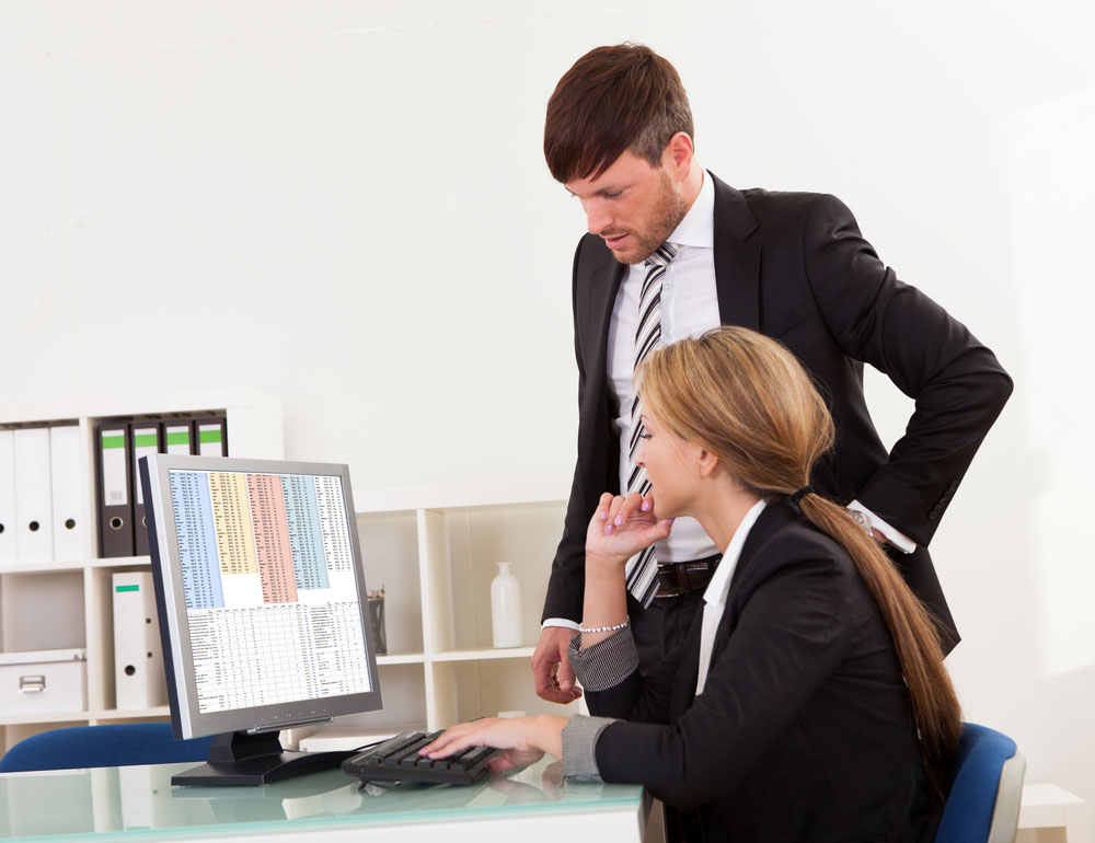People Management: What is Competency based or behavioural Interviewing?